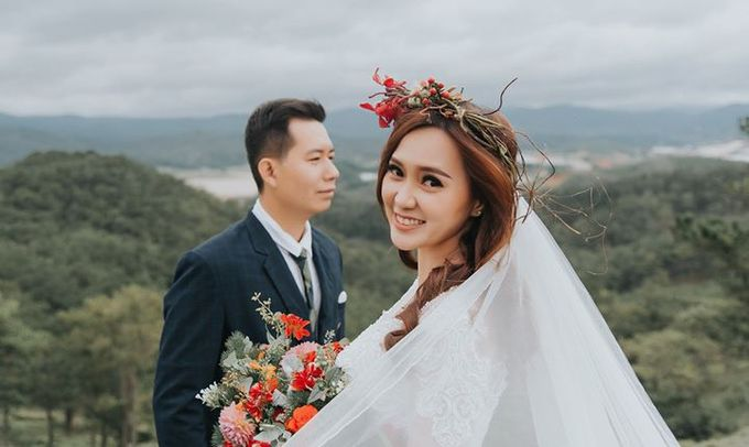 All Photo by Kiệt Phan Photographer - 021