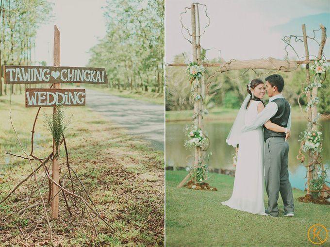 Narisma-Papasin Wedding by Hijo Resorts Davao - Banana Beach - 004
