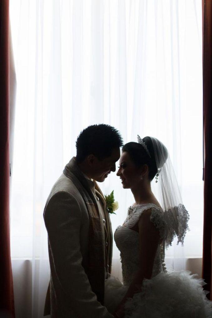 de_Wedding of Edwin Lau & Chika Yessyca by de_Puzzle Event Management - 014