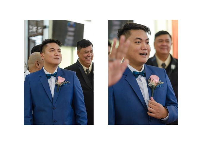 Kristoffer and Shelissa by Fiat Lux Productions - 038