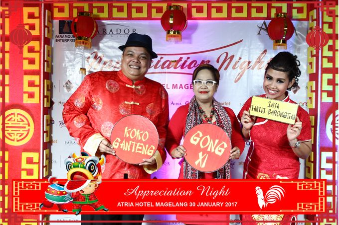 APPRECIATION NIGHT ATRIA HOTEL MAGELANG by omitoo - 048