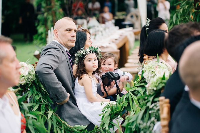 Yulia and Moses Wedding at Phalosa by One Fine Day Weddings - 032