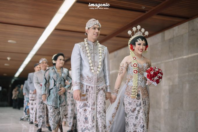 Wedding A & F by Imagenic - 040