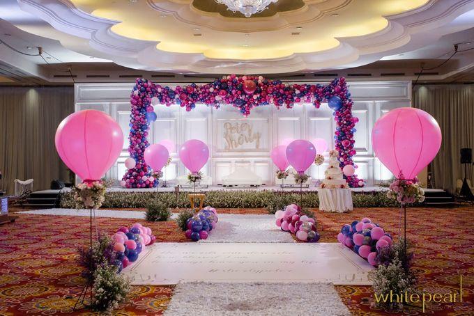The Ritz Carlton Mega Kuningan 2018 11 09 by White Pearl Decoration - 016