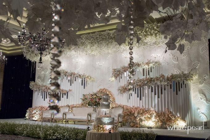 Kempinski Grand Ballroom 2018 07 12 by White Pearl Decoration - 013