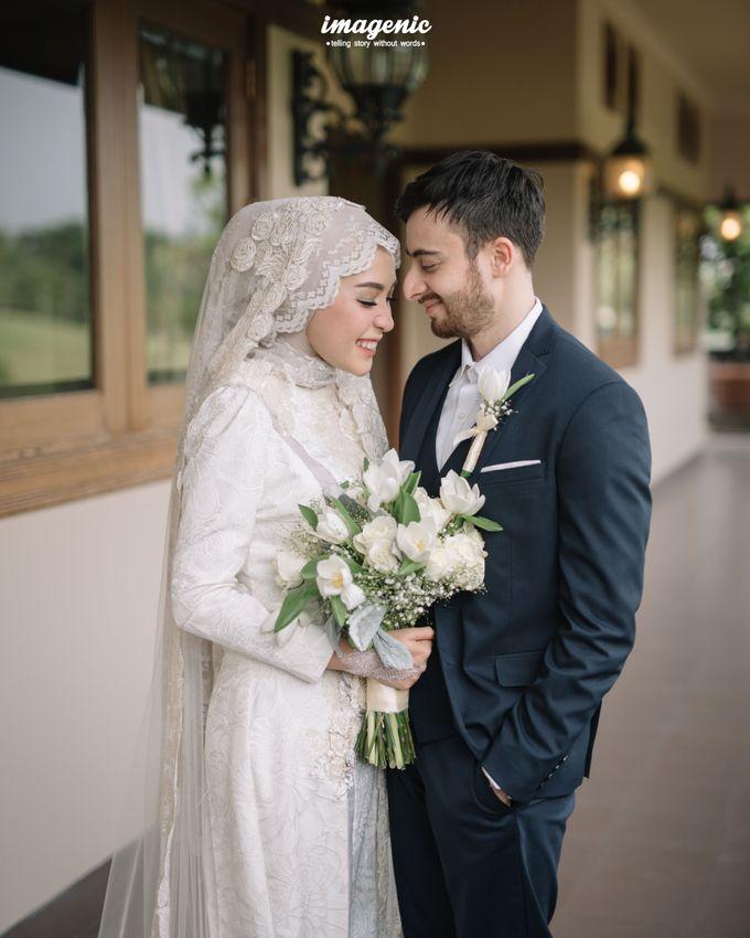 Wedding Farhad and Hamidah by Imagenic - 008