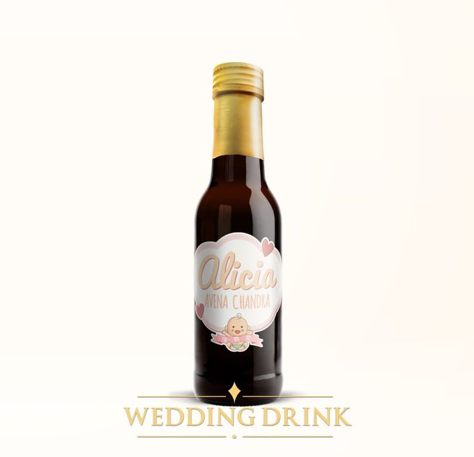 Existing Projects 2015 - present by Wedding Drink - 026