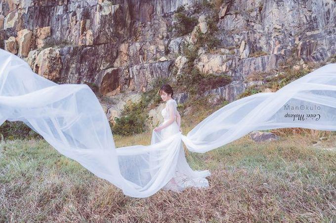 Pre Wedding by ManOkulo - 040
