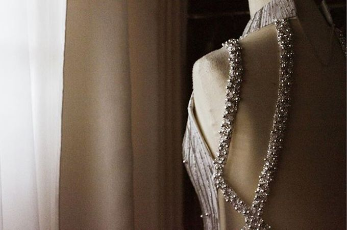 FITTING pt.1 by VEZZO STUDIO by Christie Basil - 015