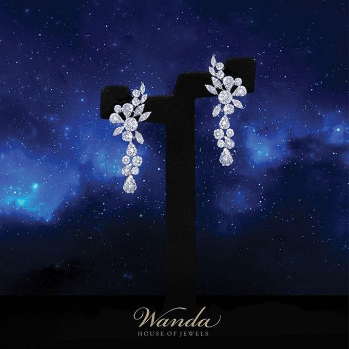 Wanda House Of Jewels by Wanda House Of Jewels - 005