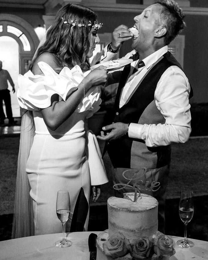 Sergej&Irina - wedding in Croatia by LT EVENTS - 004