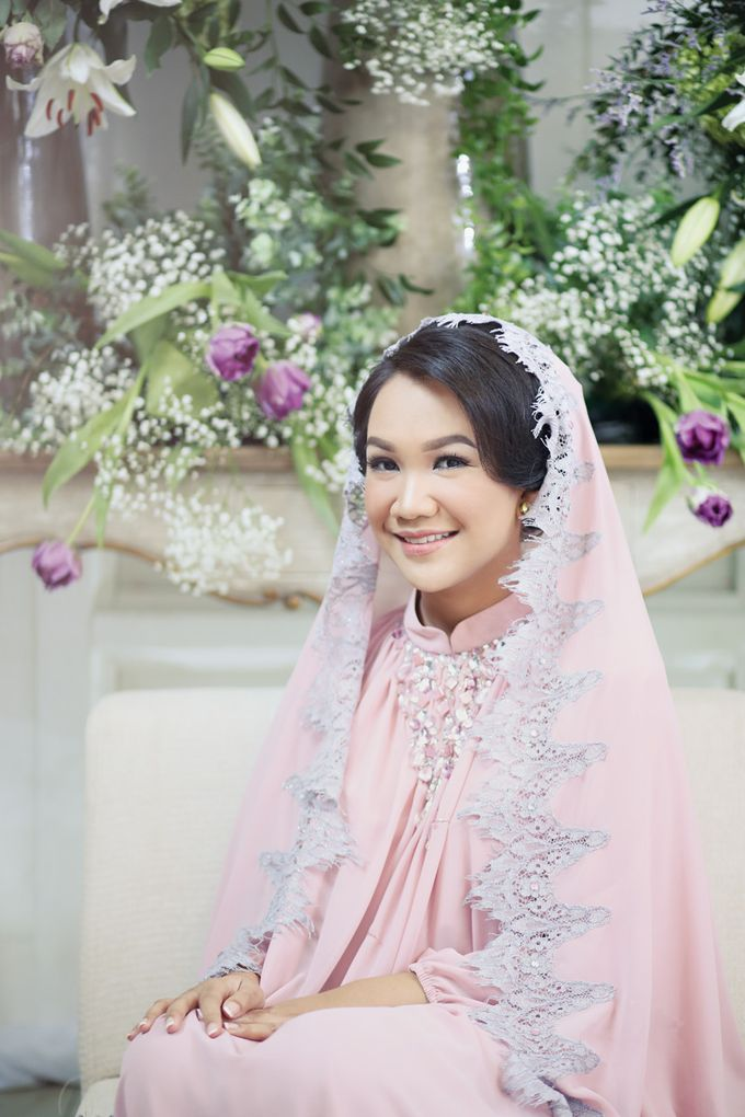 Adinda & Ramdisa I by JAYSU Weddings by Jacky Suharto - 001