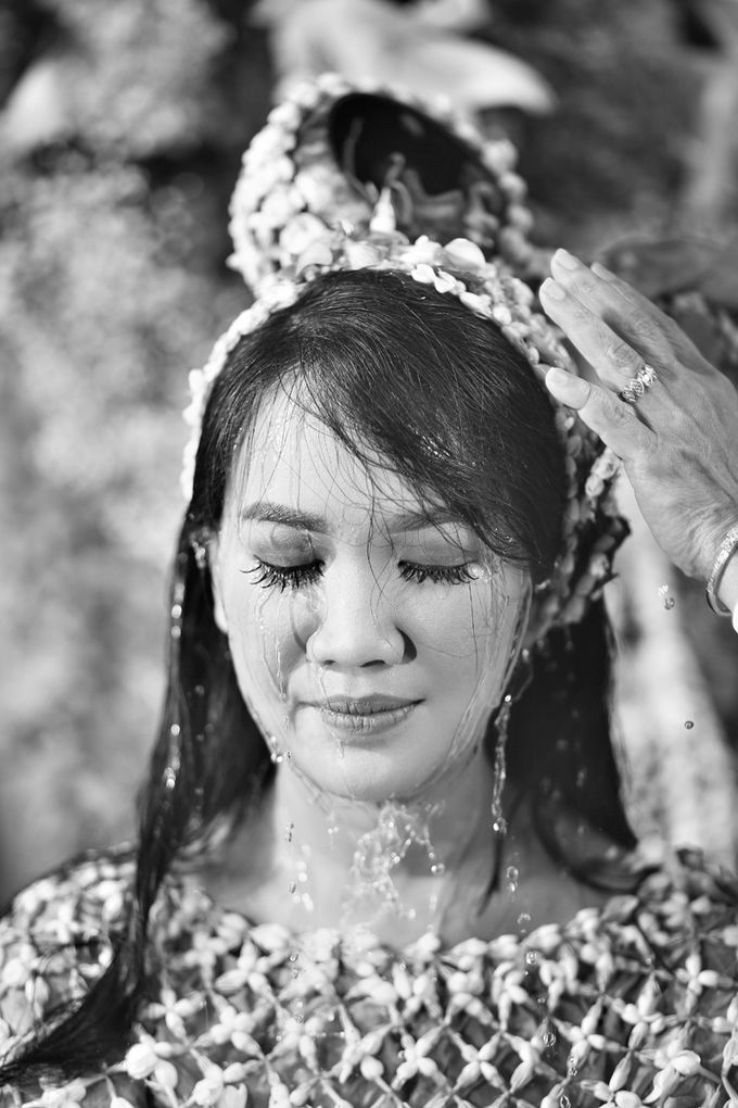 Adinda & Ramdisa I by JAYSU Weddings by Jacky Suharto - 027