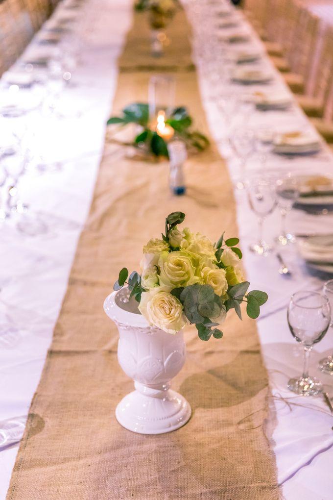R & L wedding by Eliades Photography - 038