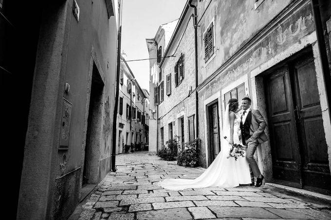 Sergej&Irina - wedding in Croatia by LT EVENTS - 001