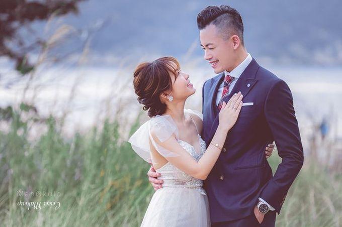 Pre Wedding by ManOkulo - 023