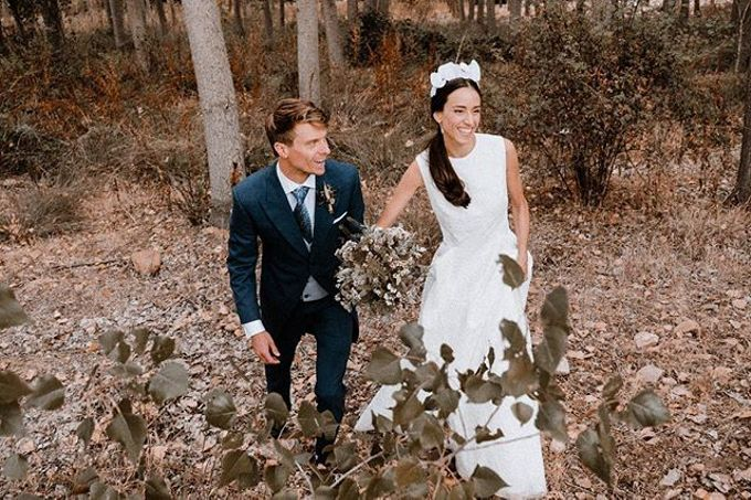 2019 Resume by Wedding Moments by Telli & Pau - 016