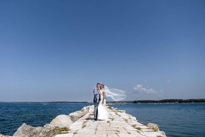 Sergej&Irina - wedding in Croatia by LT EVENTS - 011