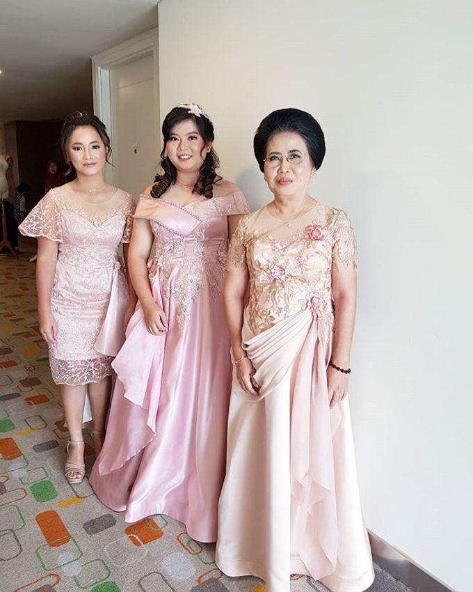 Devina's wedding by Caramells - 014