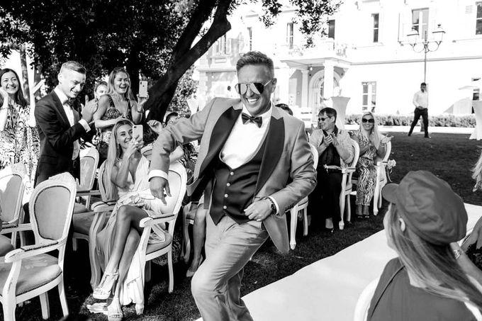 Sergej&Irina - wedding in Croatia by LT EVENTS - 005