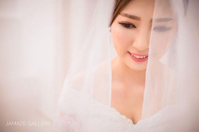 Wedding Ceremony by Jamaze Gallery - 028
