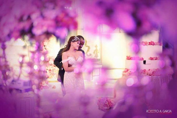 Harrisson ❤ Junica by Majikkuhando By Hikaru Aquino - 012