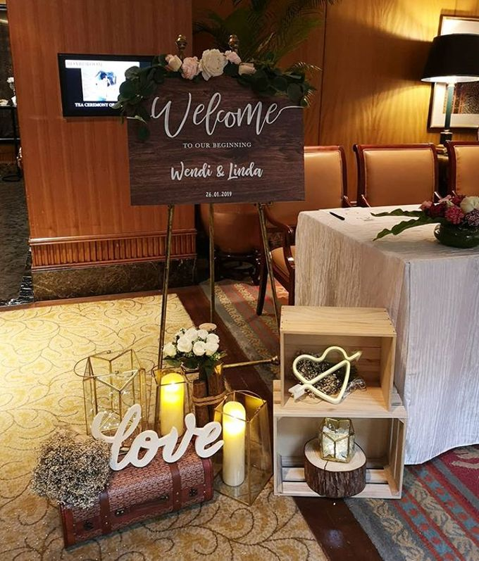 Welcome Area Styling by Jcraftyourevents by Jcraftyourevents - 013