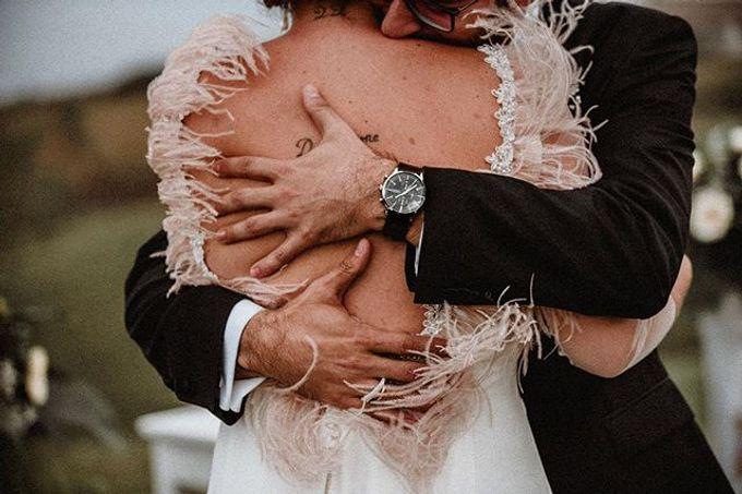 2019 Resume by Wedding Moments by Telli & Pau - 017