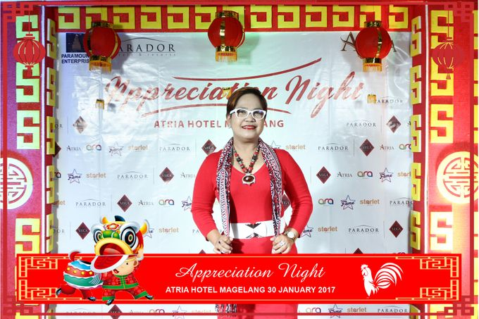 APPRECIATION NIGHT ATRIA HOTEL MAGELANG by omitoo - 049