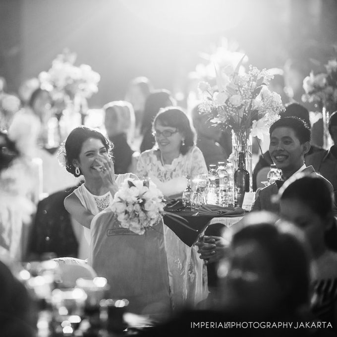 Banyuwangi, I'm in Love by Imperial Photography Jakarta - 042