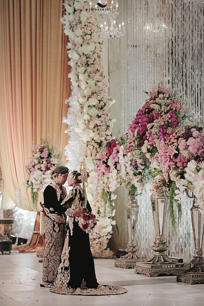 The Wedding of Rana & Ray by DELMORA - 049