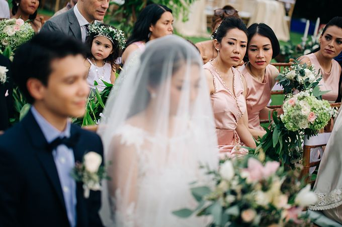 Yulia and Moses Wedding at Phalosa by One Fine Day Weddings - 033
