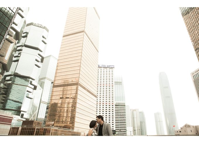 "PRE- WEDDING ""ADRIAN & DHEA"" by storyteller fotografie - 003"