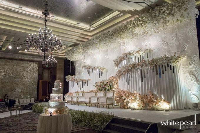 Kempinski Grand Ballroom 2018 07 12 by White Pearl Decoration - 014
