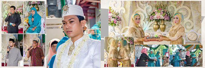 Wedding album by Zulpian - 004