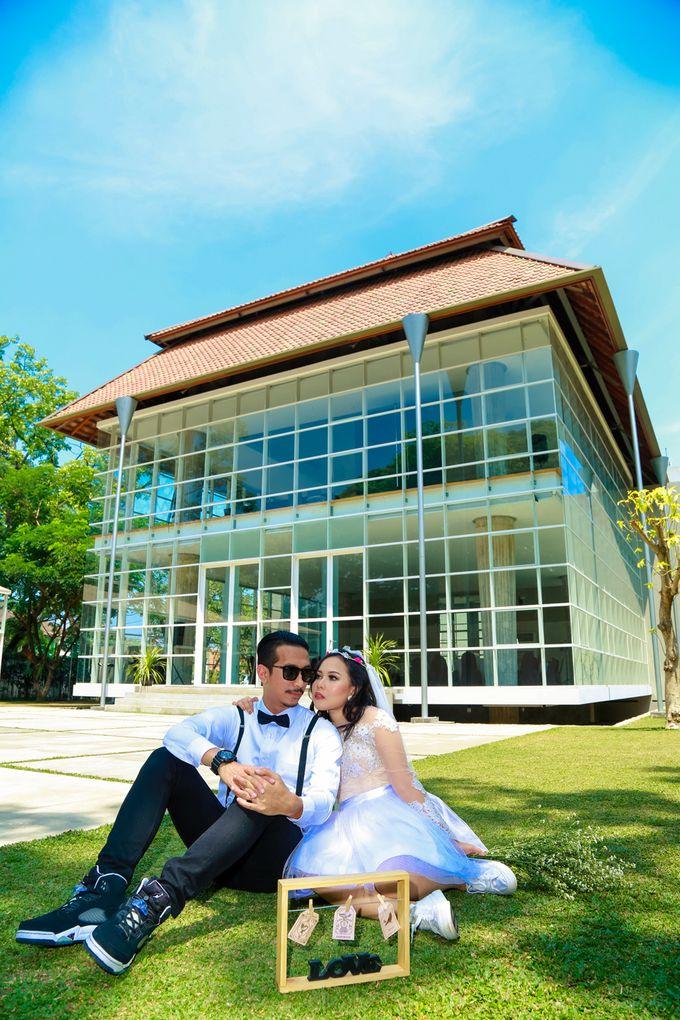 prewedding yudi-joewi by behind the scenes photography - 004