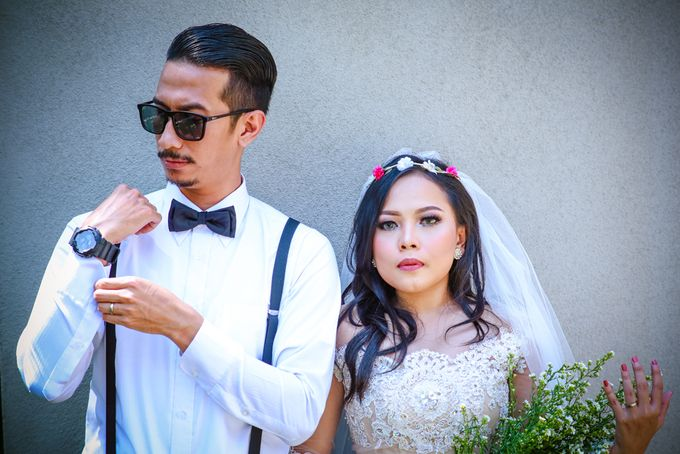 prewedding yudi-joewi by behind the scenes photography - 002