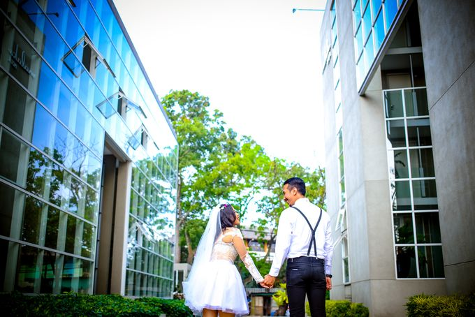 prewedding yudi-joewi by behind the scenes photography - 001