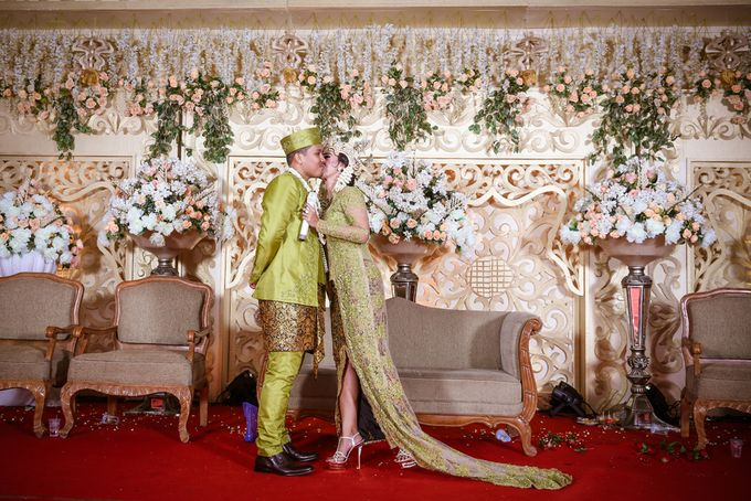 wedding kartika-adel by behind the scenes photography - 009