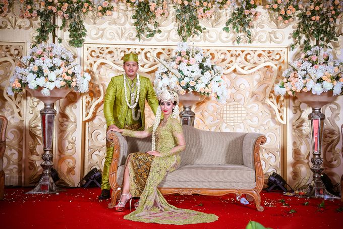 wedding kartika-adel by behind the scenes photography - 001