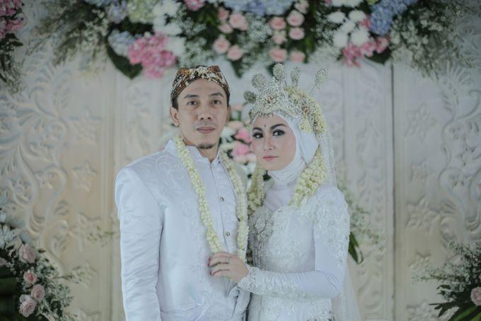 Dini & Ian Wedding by Sineas Media Production - 013