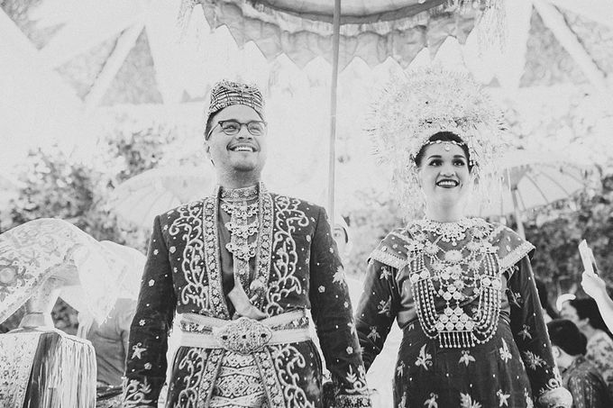 Alta & Dhika by Antijitters Photo - 033