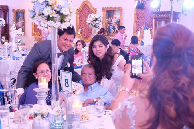 Young and In Love by Hizon's Catering - 007