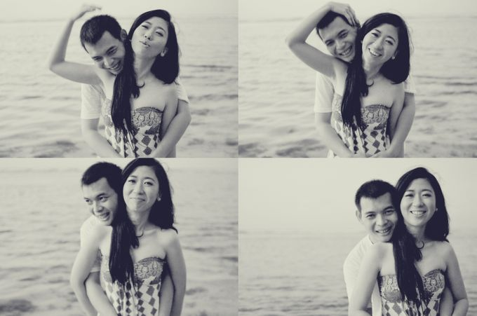 Agus & Fransisca by Portrait.inc - 004