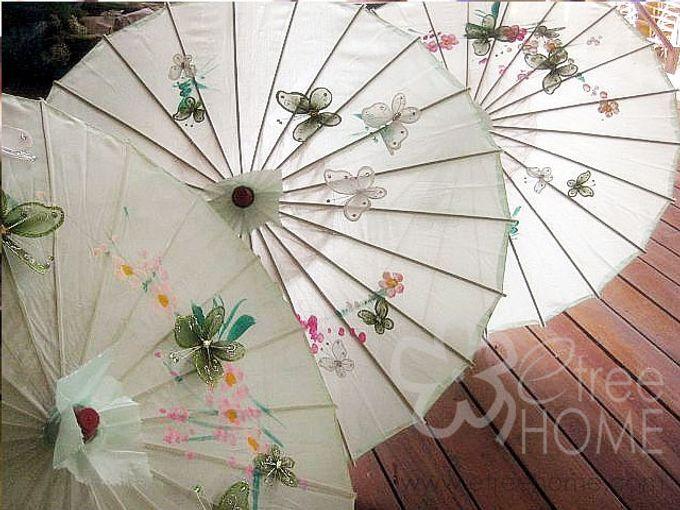 Butterfly Shangri-La by etreehome - 004