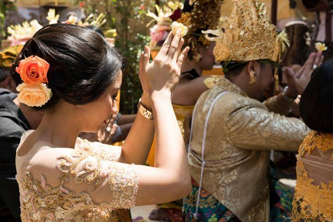 Icha & Bagus   Wedding by Kotak Imaji - 004