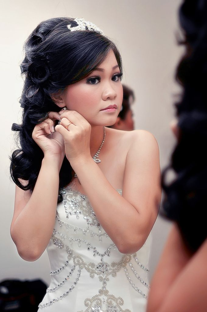 wedding by dinomoto.asia - 001