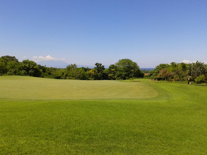 Golf Course by Bali National Golf - 005