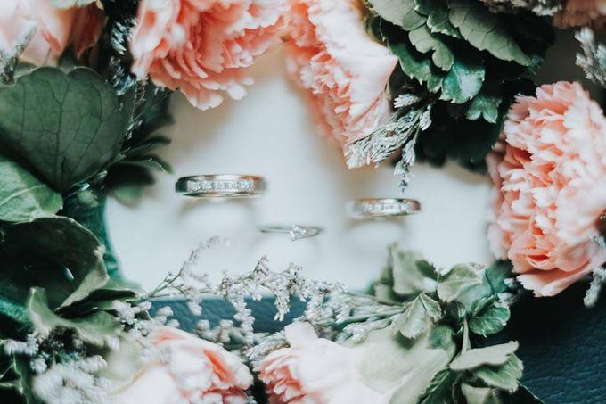 Earl & Kat by Bride Idea - 004