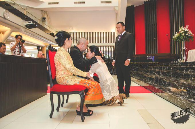 Wedding Poltak & Grace by Hoolitography - 004